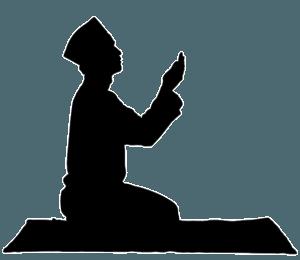 doa meminta rezeki