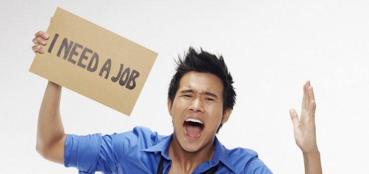 Tak Kunjung Mendapatkan Pekerjaan? Amalkan 10 Kunci Pembuka Pintu Rezeki Berikut Ini!