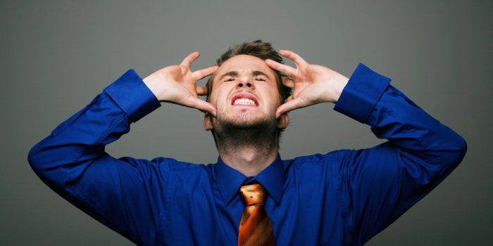 3 Soal Psikotes Tersulit yang Bisa Menyebabkan Anda Gagal Lolos Seleksi Kerja