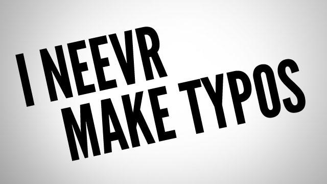 10 kesalahan membuat CV